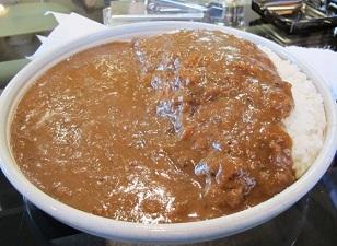 curry_oh1902.jpg