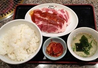 lunch500_1902.jpg