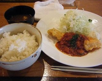 lunch500_1908.jpg