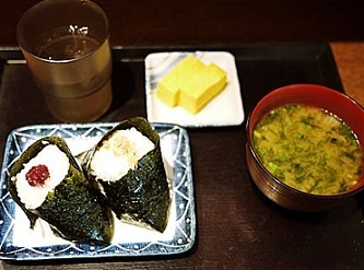 onigiri_set1910.jpg