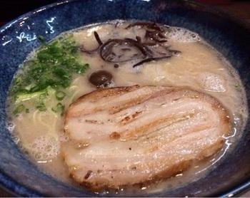 ramen_hukui1902.jpg